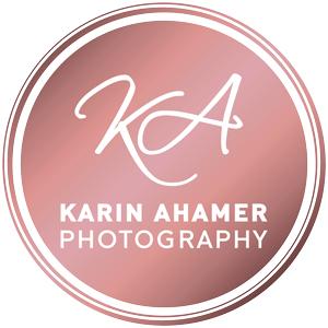 Karin Ahamer