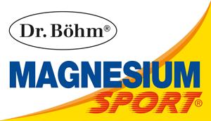 DR. BÖHM MAGNESIUM Sport