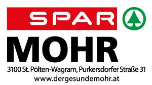 Spar Mohr