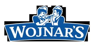Wohnar