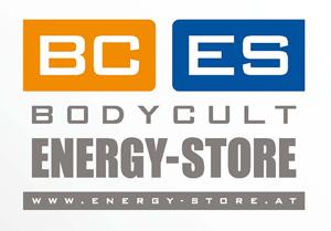 BC ES Energy